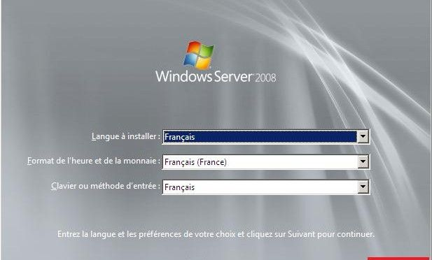 [INFO] ADMT + Windows Server 2008 R2