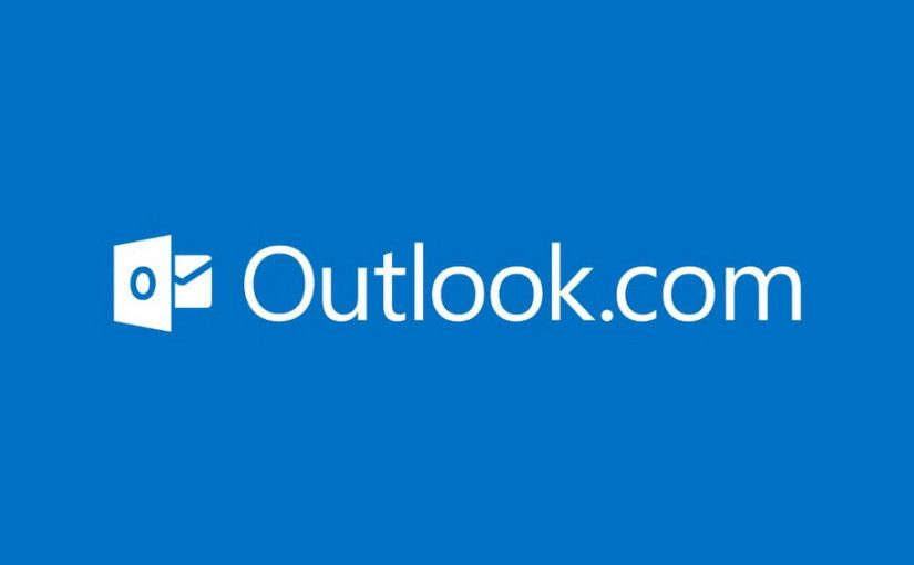 L'envoi de SMS avec Outlook 2010