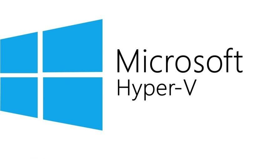 VMware vs Hyper-V : qui gagne ?